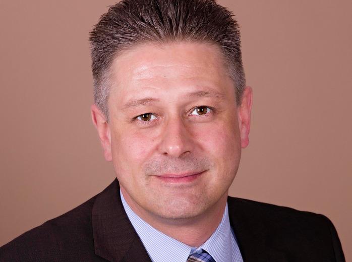 Prof. Marcel Kuhlmey