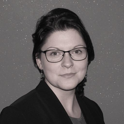 Julia Gonschorek