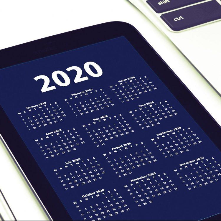 Sicherheitskonferenz 2020